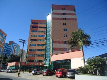 Comprar Comerciais / Sala em São José dos Campos apenas R$ 155.000,00 - Foto 1