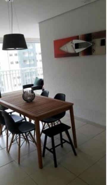 Comprar Apartamentos / Padrão em São José dos Campos apenas R$ 755.000,00 - Foto 3