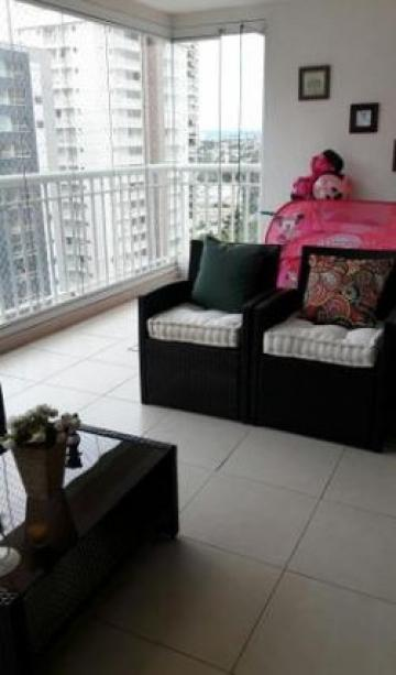 Comprar Apartamentos / Padrão em São José dos Campos apenas R$ 755.000,00 - Foto 4