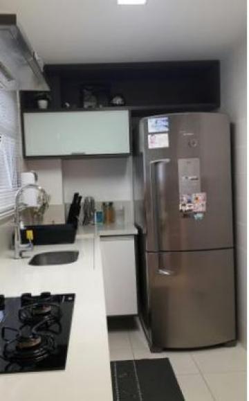 Comprar Apartamentos / Padrão em São José dos Campos apenas R$ 755.000,00 - Foto 6