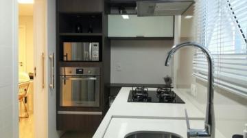 Comprar Apartamentos / Padrão em São José dos Campos apenas R$ 755.000,00 - Foto 7