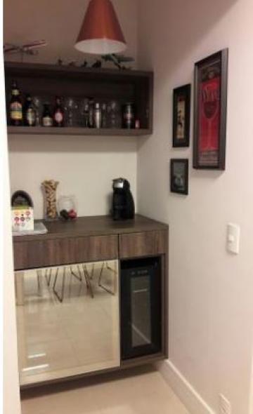 Comprar Apartamentos / Padrão em São José dos Campos apenas R$ 755.000,00 - Foto 8