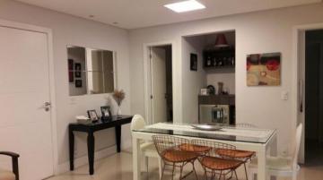 Comprar Apartamentos / Padrão em São José dos Campos apenas R$ 755.000,00 - Foto 9