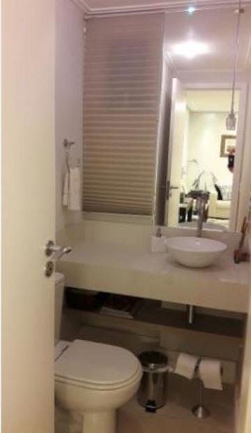 Comprar Apartamentos / Padrão em São José dos Campos apenas R$ 755.000,00 - Foto 10