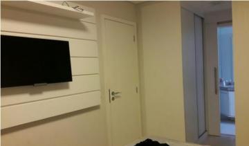 Comprar Apartamentos / Padrão em São José dos Campos apenas R$ 755.000,00 - Foto 11