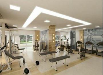 Comprar Apartamentos / Padrão em São José dos Campos apenas R$ 755.000,00 - Foto 15