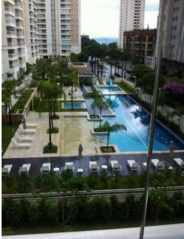 Comprar Apartamentos / Padrão em São José dos Campos apenas R$ 755.000,00 - Foto 17