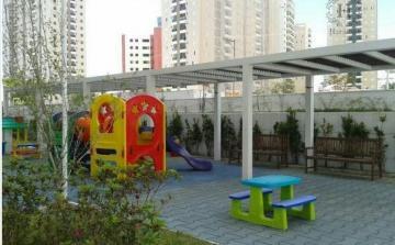 Comprar Apartamentos / Padrão em São José dos Campos apenas R$ 755.000,00 - Foto 19