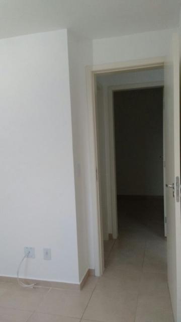 Comprar Apartamentos / Padrão em São José dos Campos apenas R$ 185.000,00 - Foto 3