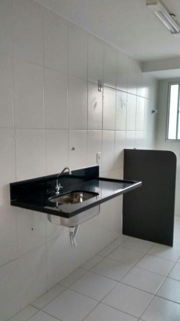 Comprar Apartamentos / Padrão em São José dos Campos apenas R$ 185.000,00 - Foto 5
