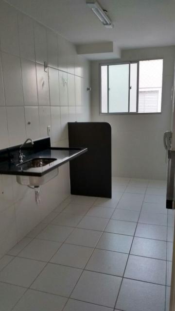 Comprar Apartamentos / Padrão em São José dos Campos apenas R$ 185.000,00 - Foto 6