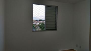 Comprar Apartamentos / Padrão em São José dos Campos apenas R$ 185.000,00 - Foto 7