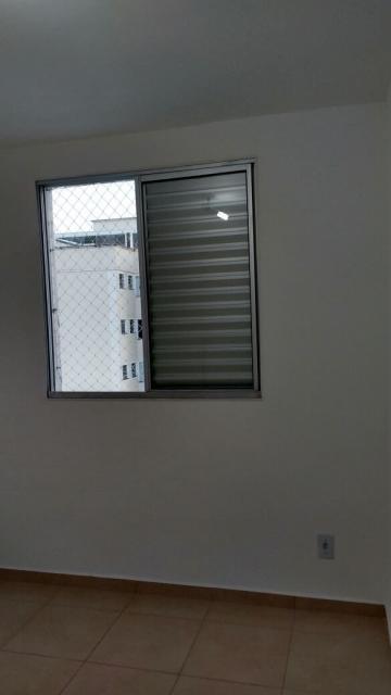 Comprar Apartamentos / Padrão em São José dos Campos apenas R$ 185.000,00 - Foto 8