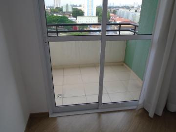 Alugar Apartamentos / Padrão em São José dos Campos apenas R$ 1.290,00 - Foto 1