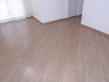 Alugar Apartamentos / Padrão em São José dos Campos apenas R$ 1.290,00 - Foto 3