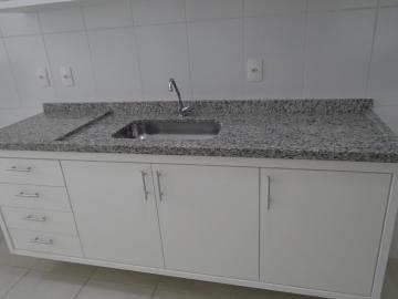 Alugar Apartamentos / Padrão em São José dos Campos apenas R$ 1.290,00 - Foto 6