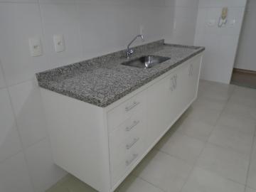 Alugar Apartamentos / Padrão em São José dos Campos apenas R$ 1.290,00 - Foto 7