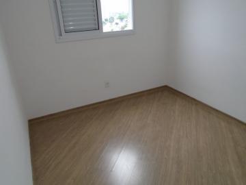 Alugar Apartamentos / Padrão em São José dos Campos apenas R$ 1.290,00 - Foto 9