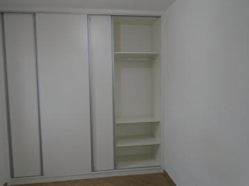 Alugar Apartamentos / Padrão em São José dos Campos apenas R$ 1.290,00 - Foto 11