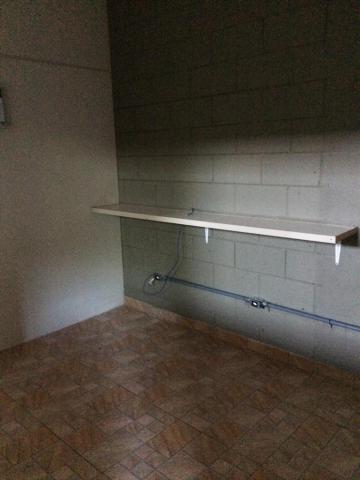 Alugar Comerciais / Galpão em São José dos Campos apenas R$ 7.000,00 - Foto 6