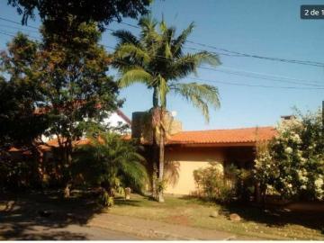 Comprar Casas / Condomínio em São José dos Campos apenas R$ 1.420.000,00 - Foto 3