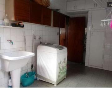 Comprar Casas / Condomínio em São José dos Campos apenas R$ 1.420.000,00 - Foto 5