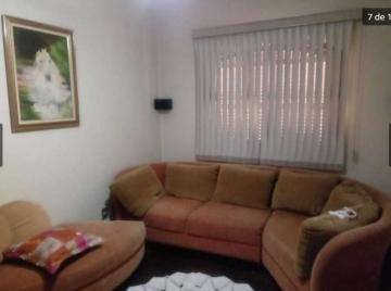 Comprar Casas / Condomínio em São José dos Campos apenas R$ 1.420.000,00 - Foto 11