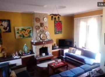 Comprar Casas / Condomínio em São José dos Campos apenas R$ 1.420.000,00 - Foto 12