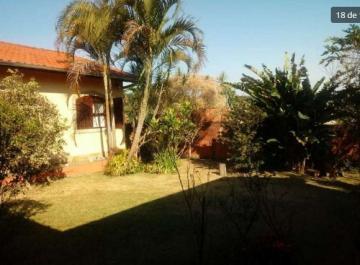 Comprar Casas / Condomínio em São José dos Campos apenas R$ 1.420.000,00 - Foto 9