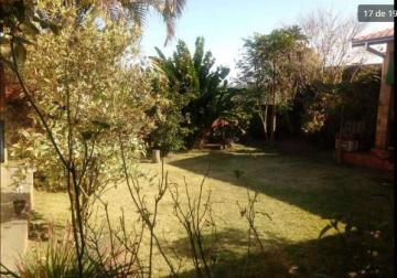 Comprar Casas / Condomínio em São José dos Campos apenas R$ 1.420.000,00 - Foto 10
