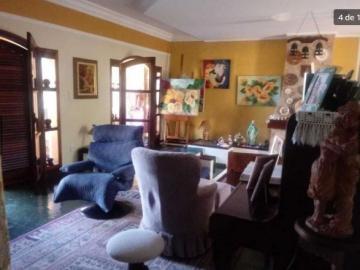 Comprar Casas / Condomínio em São José dos Campos apenas R$ 1.420.000,00 - Foto 13