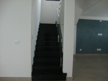 Comprar Casas / Condomínio em São José dos Campos apenas R$ 1.100.000,00 - Foto 14