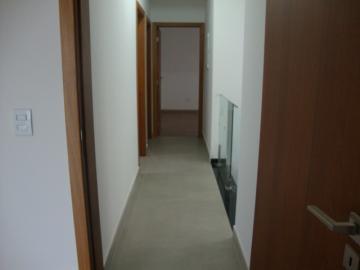 Comprar Casas / Condomínio em São José dos Campos apenas R$ 1.100.000,00 - Foto 16