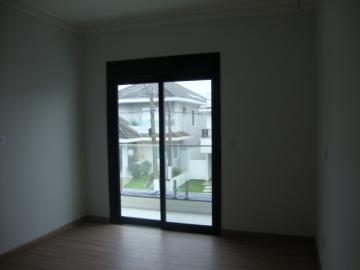 Comprar Casas / Condomínio em São José dos Campos apenas R$ 1.100.000,00 - Foto 17
