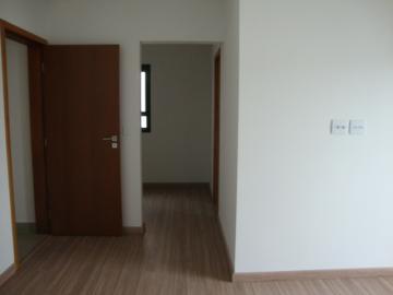 Comprar Casas / Condomínio em São José dos Campos apenas R$ 1.100.000,00 - Foto 18