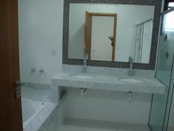 Comprar Casas / Condomínio em São José dos Campos apenas R$ 1.100.000,00 - Foto 20