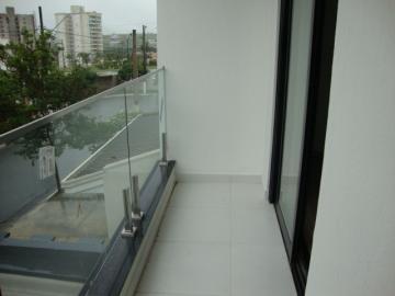 Comprar Casas / Condomínio em São José dos Campos apenas R$ 1.100.000,00 - Foto 23