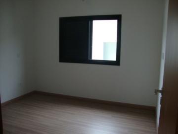 Comprar Casas / Condomínio em São José dos Campos apenas R$ 1.100.000,00 - Foto 25