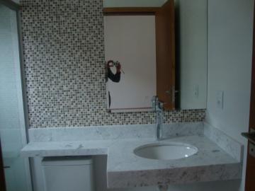 Comprar Casas / Condomínio em São José dos Campos apenas R$ 1.100.000,00 - Foto 27