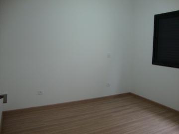 Comprar Casas / Condomínio em São José dos Campos apenas R$ 1.100.000,00 - Foto 32