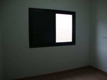 Comprar Casas / Condomínio em São José dos Campos apenas R$ 1.100.000,00 - Foto 33