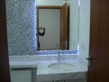 Comprar Casas / Condomínio em São José dos Campos apenas R$ 1.100.000,00 - Foto 34