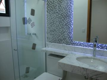 Comprar Casas / Condomínio em São José dos Campos apenas R$ 1.100.000,00 - Foto 35