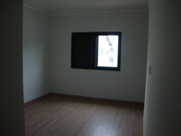 Comprar Casas / Condomínio em São José dos Campos apenas R$ 1.100.000,00 - Foto 37