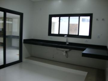 Comprar Casas / Condomínio em São José dos Campos apenas R$ 1.100.000,00 - Foto 41