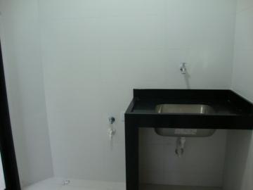 Comprar Casas / Condomínio em São José dos Campos apenas R$ 1.100.000,00 - Foto 42