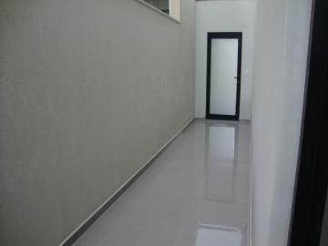 Comprar Casas / Condomínio em São José dos Campos apenas R$ 1.100.000,00 - Foto 44