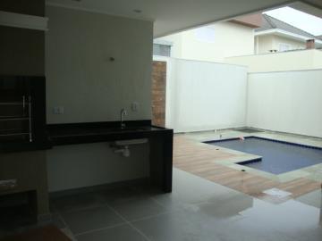 Comprar Casas / Condomínio em São José dos Campos apenas R$ 1.100.000,00 - Foto 45