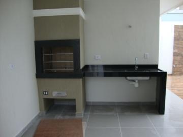 Comprar Casas / Condomínio em São José dos Campos apenas R$ 1.100.000,00 - Foto 46