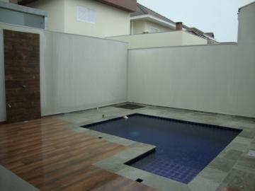 Comprar Casas / Condomínio em São José dos Campos apenas R$ 1.100.000,00 - Foto 47